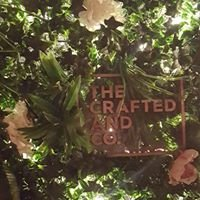 The Crafted and Co