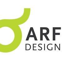 ARF design