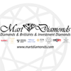 Diamenty & Brylanty MART DIAMONDS thumb
