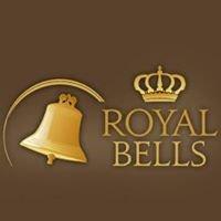 ROYAL BELLS