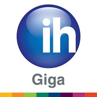 Giga International House