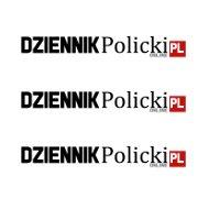 Powiat Policki - Aktualności