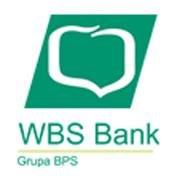 Warszawski Bank Spółdzielczy