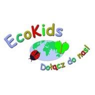 Ecokids Prywatne Przedszkole Ursynów