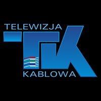 Telewizja Kablowa Spółdzielni Mieszkaniowej w Nowym Tomyślu