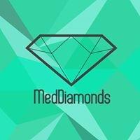 Szkolenia Medycyna Estetyczna - Meddiamonds