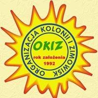 Biuro Turystyczne OKiZ