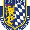 TUS Frankweiler