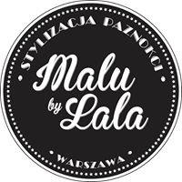 Malu by Lala