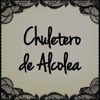Chuletero Alcolea