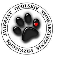 Opolskie Stowarzyszenie Przyjaciół Zwierząt