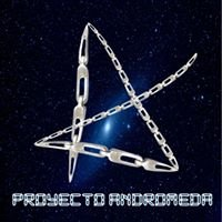 Proyecto Andrómeda