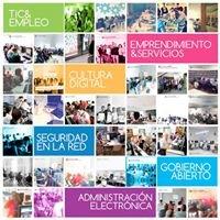 Plan de Alfabetización Tecnológica NCC Cáceres - Casa de la Mujer