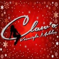 Claw'o Kosmetyka Mobilna