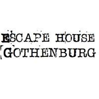 Escape House Gothenburg