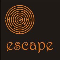 Escape Katowice