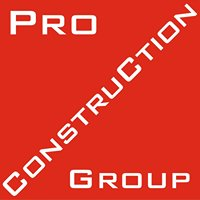 Pro-Construction