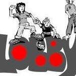 LOBBY - Anlaufstelle für Kinder und Jugendliche in Konfliktsituationen