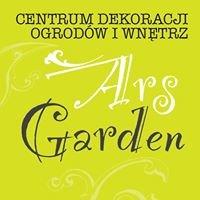 Ars Garden - Centrum Dekoracji Ogrodów i Wnętrz - Wieliszew