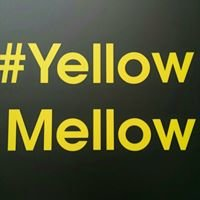 YellowMellow Tumska 5A
