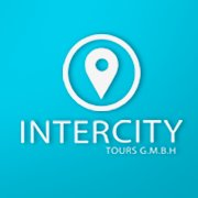 Intercity Tours