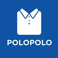 POLOPOLO.PL