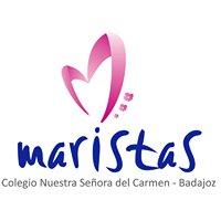Colegio Marista Ntra. Sra. del Carmen