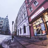Centrum Urody Justyna Świdnica