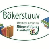 Bökerstuuv Hanstedt