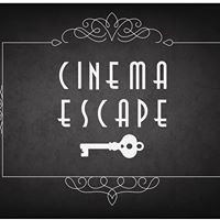 Cinema Escape