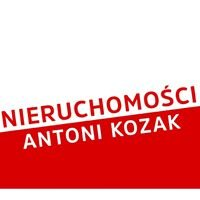 Nieruchomości Antoni Kozak