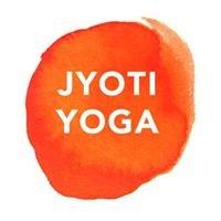 Jyoti Yoga