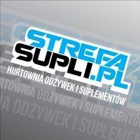 StrefaSupli.pl