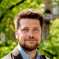 Psychoterapia Michał Modliński
