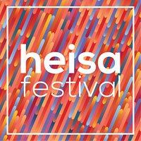 HEISA Festival