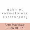 Anna Maciejczak Gabinet Kosmetologii Estetycznej