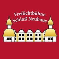 Freilichtbühne Schloß Neuhaus e.V.