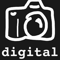 Digital Echo Photography