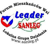 artysci.sanleg.pl