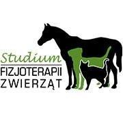 Studium Fizjoterapii Zwierząt