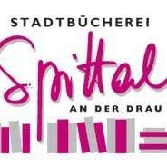 Stadtbücherei Spittal