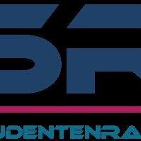 ASRA - Associatie StudentenRaad Antwerpen