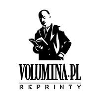 volumina.pl
