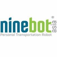 Ninebot Asia