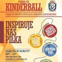 Kinderball