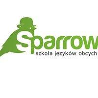 Sparrow Szkoła Języków Obcych Osjaków