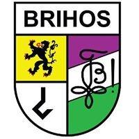 Brihos