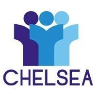 Akademia Języków Obcych CHELSEA