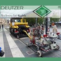 Deutzer Technische Kohle GmbH