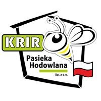 Pasieka Hodowlana KRIR